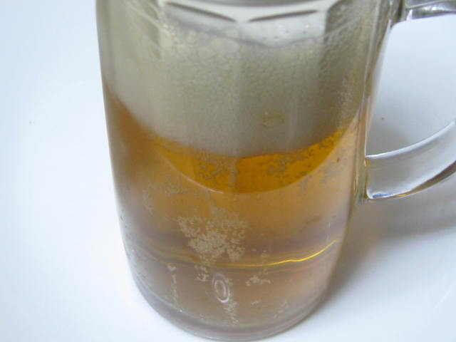 asahi-beer12.JPG