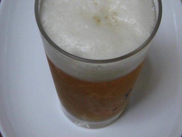 asahi-beer14.JPG