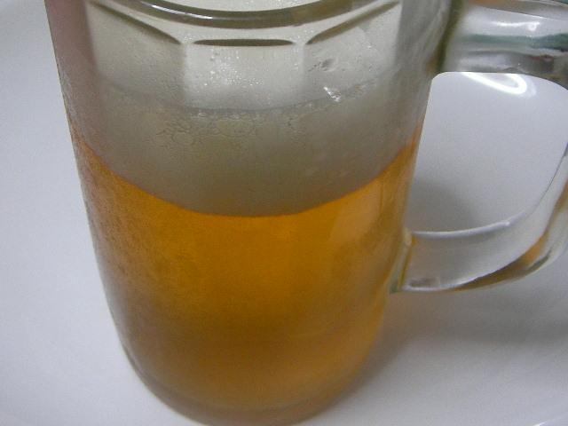 asahi-beer2.JPG