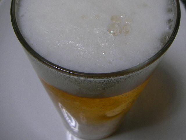 asahi-beer4.JPG