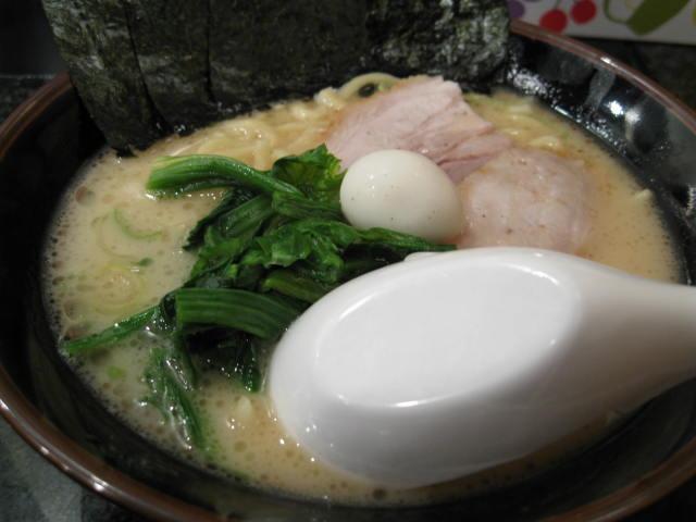 ashi-ya2.JPG