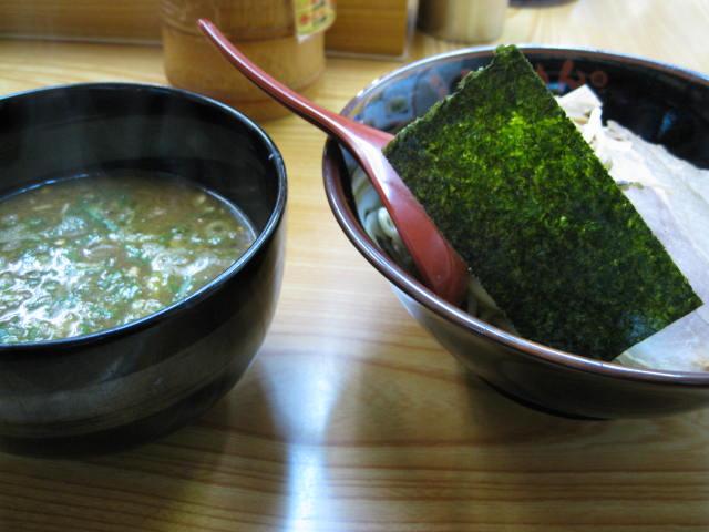 ashiya-ramen-an3.JPG