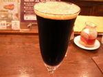 cafe-dokoro3.JPG