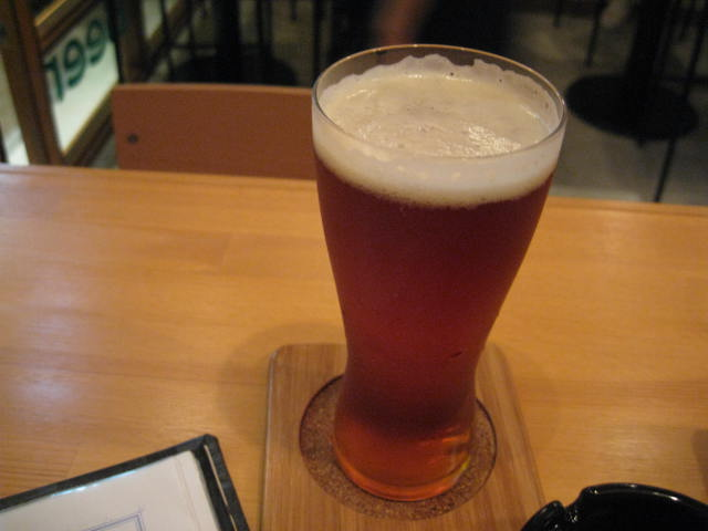 craft-beer-ars6.JPG