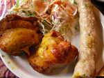 delhi-kitchen5.JPG