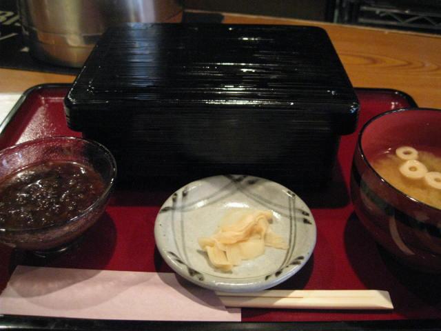 dining-ajito2.JPG