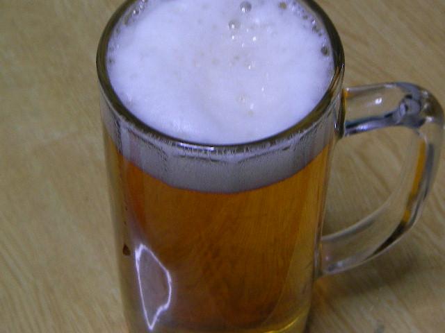 ebisu-beer2.JPG