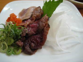 ekinaka-sakaba3.JPG