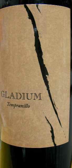 gladium1.JPG