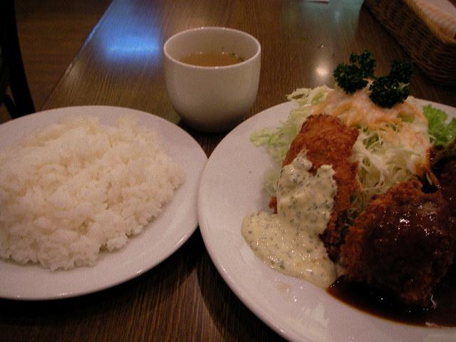 grill-hokutosei2.JPG