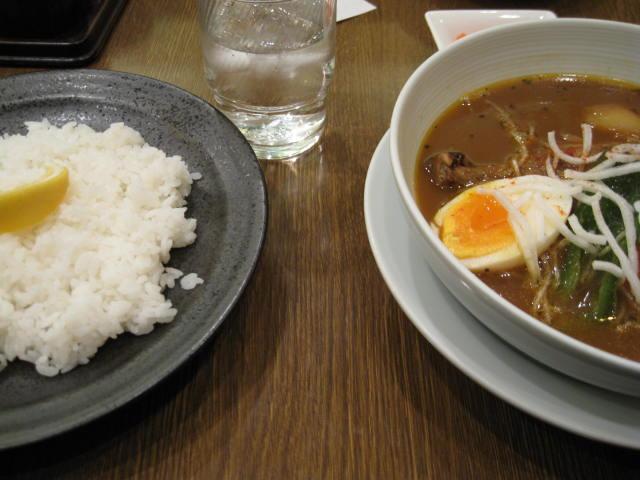 grill-hokutosei4.JPG