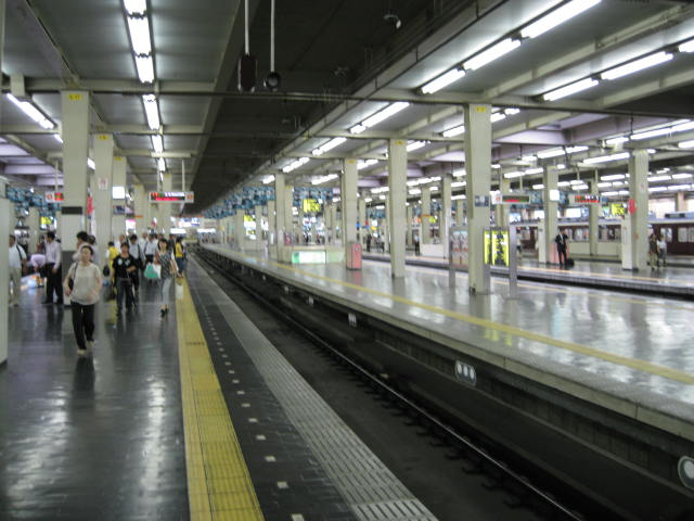 hankyu-umeda11.JPG