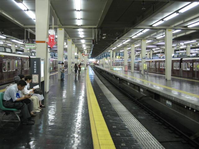 hankyu-umeda14.JPG