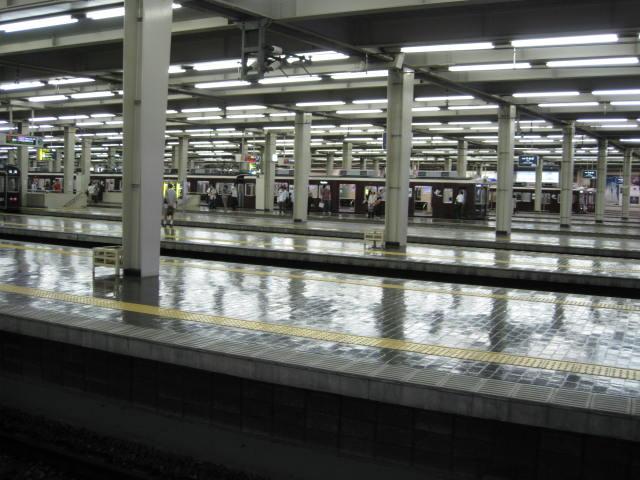 hankyu-umeda15.JPG