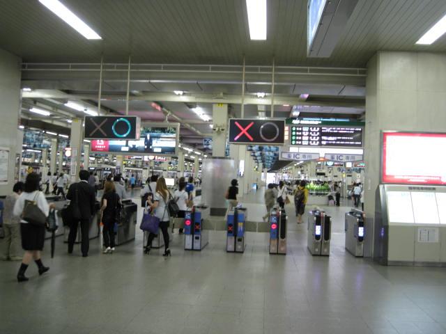 hankyu-umeda6.JPG