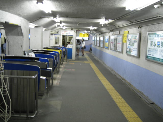 hanshin-naruo3.JPG