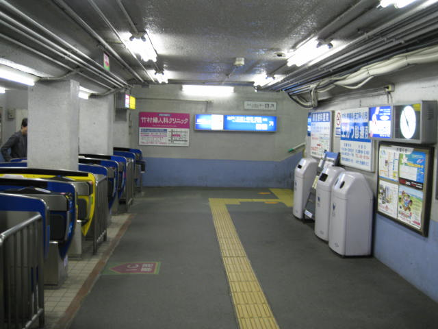 hanshin-naruo4.JPG