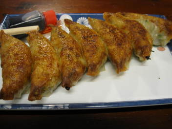 hirome-ichiba6.JPG