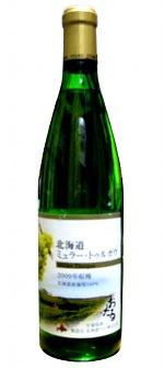 hokkaido-wine1.JPG