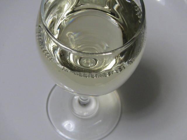 hokkaido-wine2.JPG