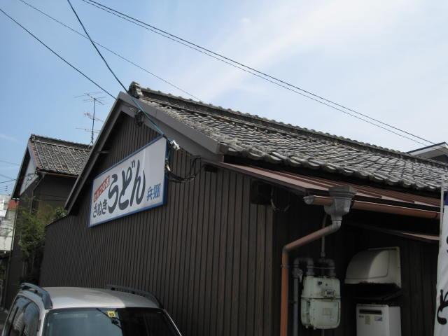 hyogou-udon1.JPG