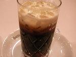 inoda-coffee4.JPG