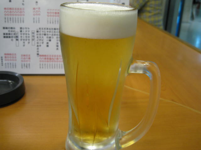 izakaya-kise2.JPG