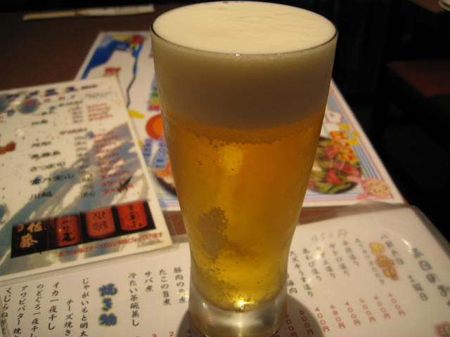 izakaya-oguro6.JPG