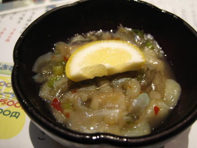 izakaya-oguro7.JPG
