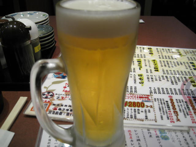 izakaya-oguro9.JPG