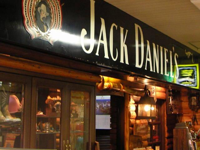 jack-dani1.JPG