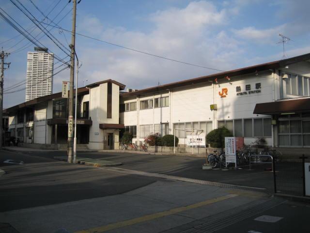 jr-atsuta1.JPG