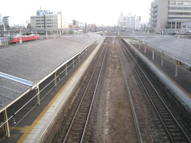 jr-atsuta11.JPG