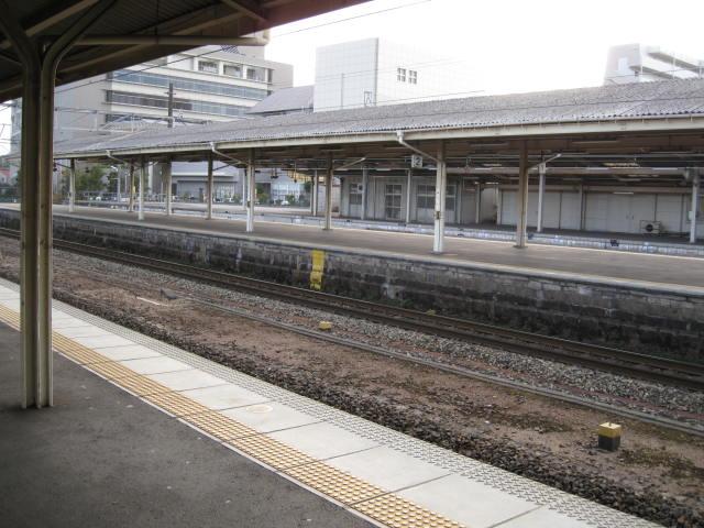 jr-atsuta14.JPG