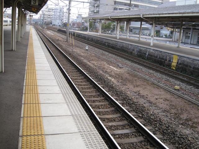jr-atsuta15.JPG