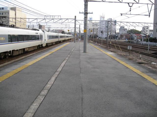 jr-atsuta17.JPG