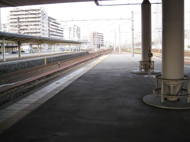 jr-atsuta25.JPG