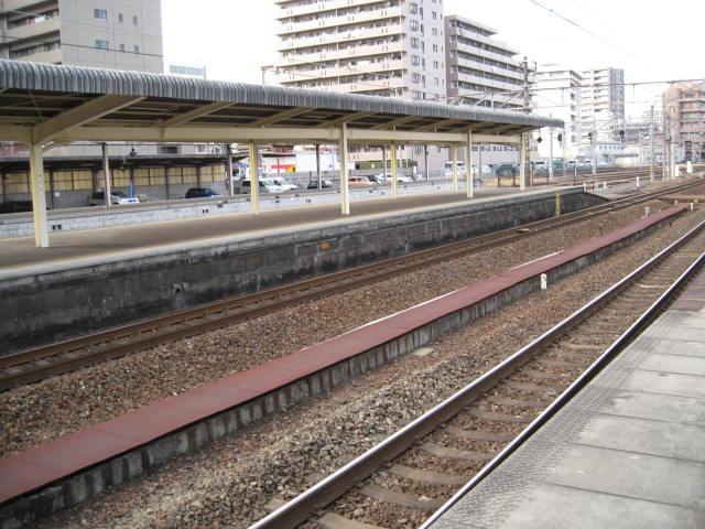 jr-atsuta27.JPG