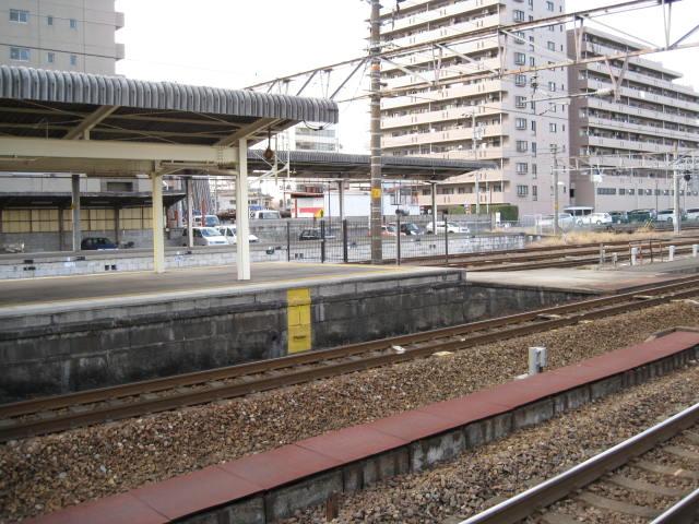 jr-atsuta28.JPG