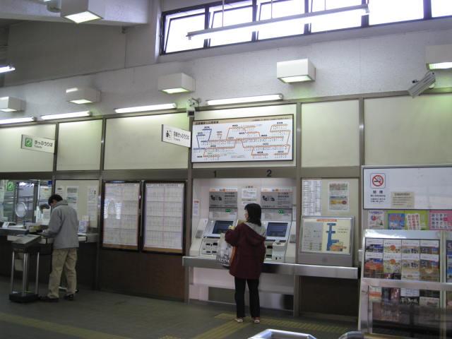 jr-atsuta4.JPG