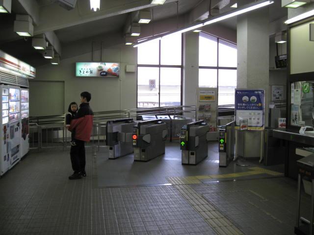 jr-atsuta5.JPG