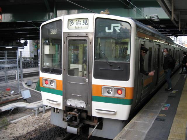 jr-chigusa22.JPG