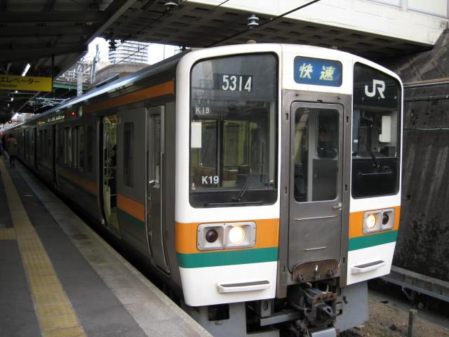 jr-chigusa24.JPG