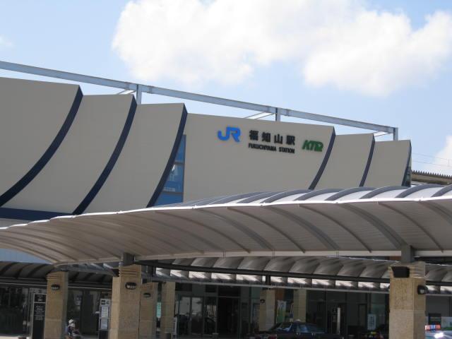 jr-fukuchiyama1.JPG