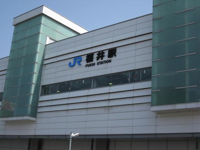 jr-fukui1.JPG