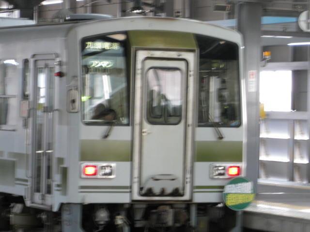 jr-fukui7.JPG