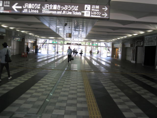 jr-gifu2.JPG