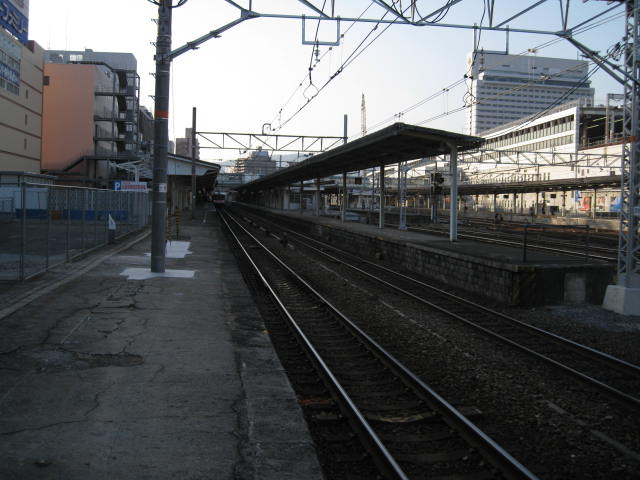 jr-hiroshima19.JPG