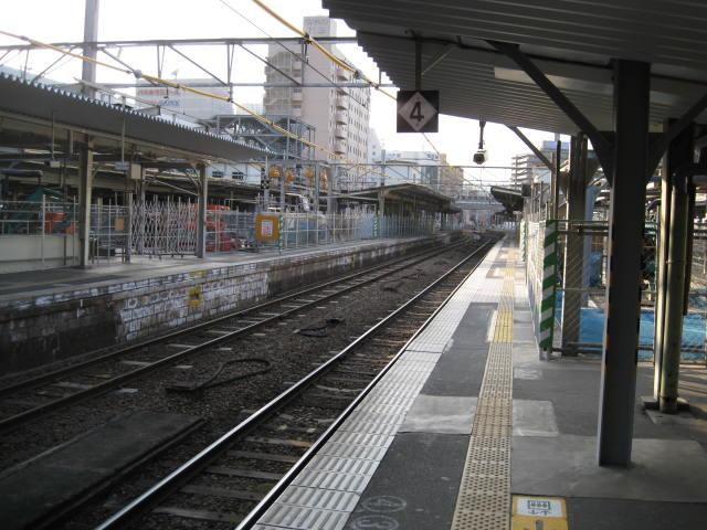 jr-hiroshima23.JPG