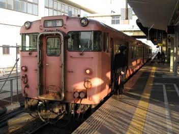 jr-hiroshima26.JPG
